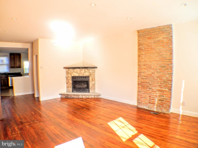 3 Bedrooms, Point Breeze Rental in Philadelphia, PA for $1,795 - Photo 2