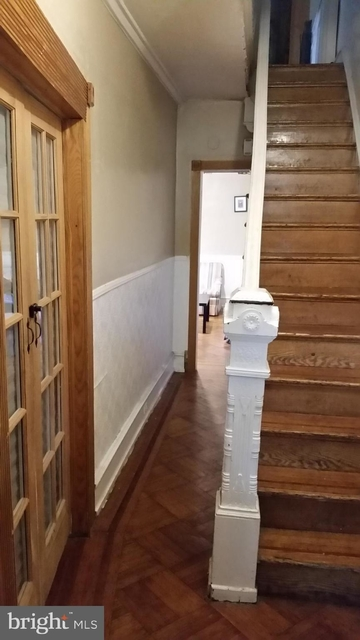 4 Bedrooms, Spruce Hill Rental in Philadelphia, PA for $2,500 - Photo 1