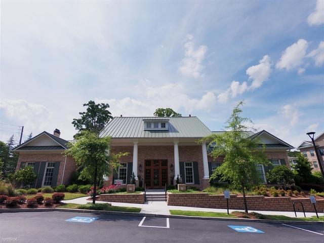 1 Bedroom, Underwood Hills Rental in Atlanta, GA for $1,299 - Photo 1