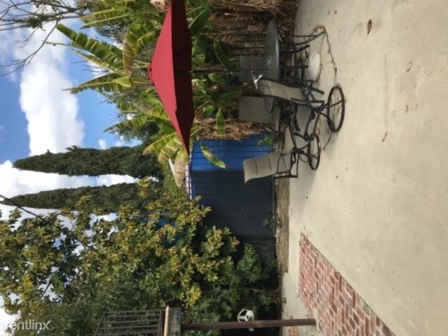 2 Bedrooms, Angelino Heights Rental in Los Angeles, CA for $2,185 - Photo 2
