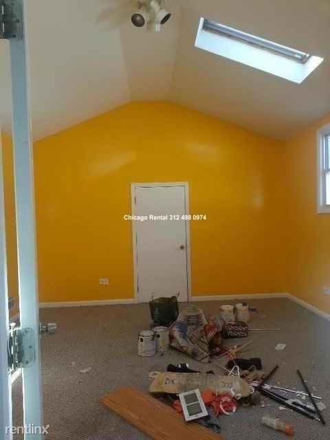 2 Bedrooms, Noble Square Rental in Chicago, IL for $1,500 - Photo 2