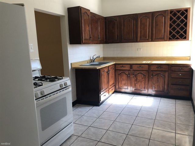 2 Bedrooms, Rogers Park Rental in Chicago, IL for $1,300 - Photo 2