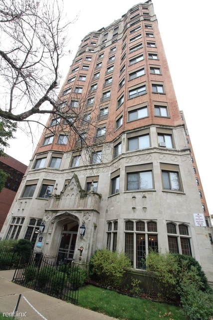 2 Bedrooms, Rogers Park Rental in Chicago, IL for $1,950 - Photo 2
