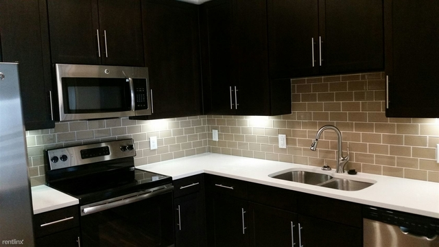 1 Bedroom, Fourth Ward Rental in Houston for $1,320 - Photo 1