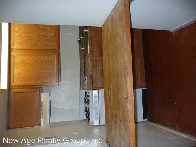1 Bedroom, Powelton Village Rental in Philadelphia, PA for $895 - Photo 1