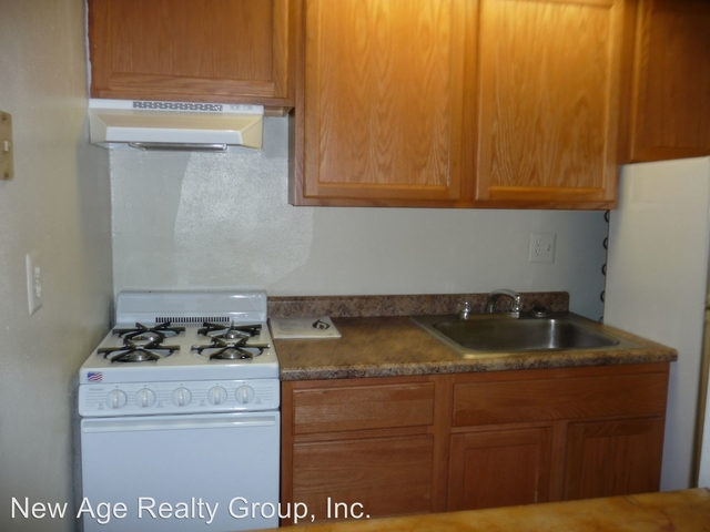 1 Bedroom, Powelton Village Rental in Philadelphia, PA for $895 - Photo 2