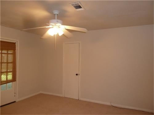 4 Bedrooms, Gulfton Rental in Houston for $1,700 - Photo 2