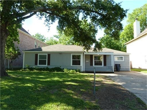 4 Bedrooms, Gulfton Rental in Houston for $1,700 - Photo 1