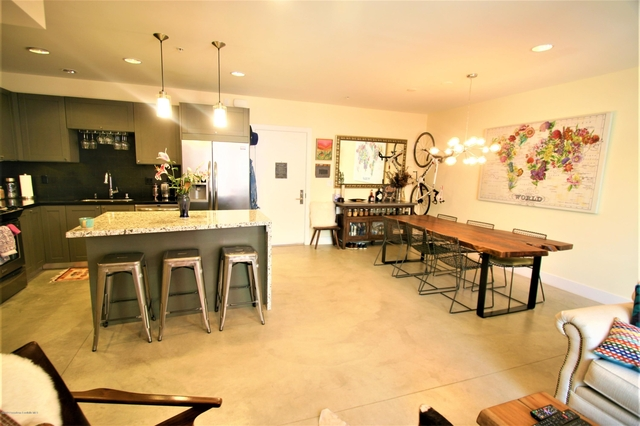 2 Bedrooms, Downtown Pasadena Rental in Los Angeles, CA for $3,600 - Photo 2