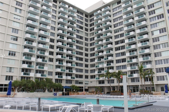 1 Bedroom, West Avenue Rental in Miami, FL for $2,175 - Photo 2
