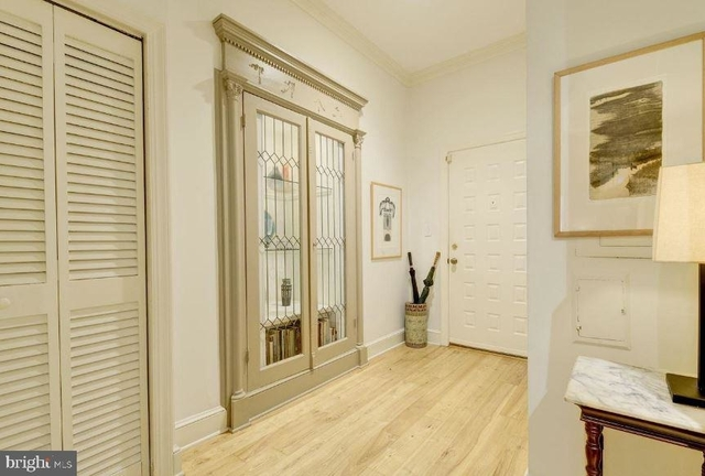 2 Bedrooms, U Street - Cardozo Rental in Washington, DC for $3,200 - Photo 2
