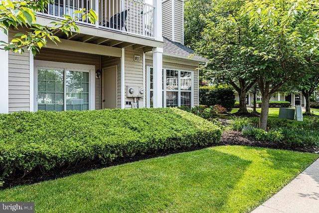 2 Bedrooms, Mount Laurel Rental in Philadelphia, PA for $1,600 - Photo 2