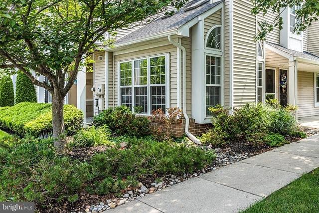 2 Bedrooms, Mount Laurel Rental in Philadelphia, PA for $1,600 - Photo 1