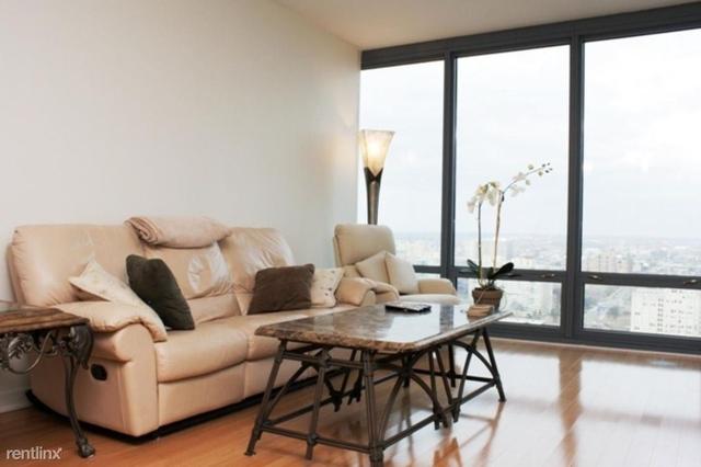 1 Bedroom, Center City West Rental in Philadelphia, PA for $690 - Photo 2