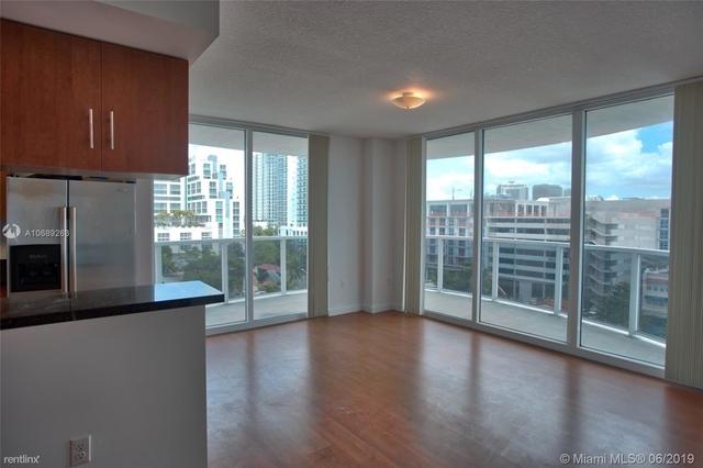 3 Bedrooms, Shorelawn Rental in Miami, FL for $2,600 - Photo 2