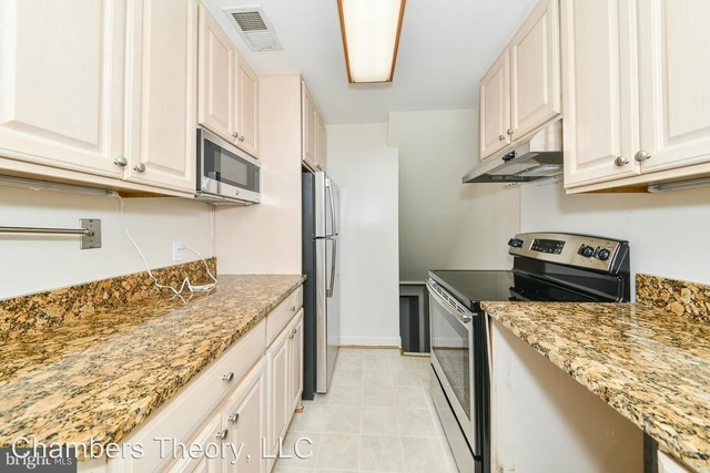 2 Bedrooms, Fairlington - Shirlington Rental in Washington, DC for $2,450 - Photo 2