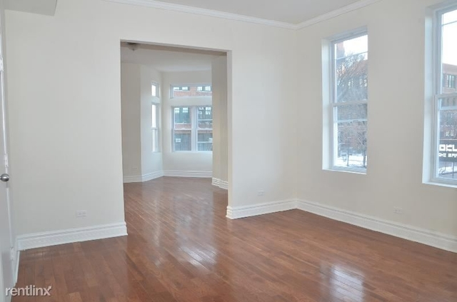 2 Bedrooms, Noble Square Rental in Chicago, IL for $2,100 - Photo 2
