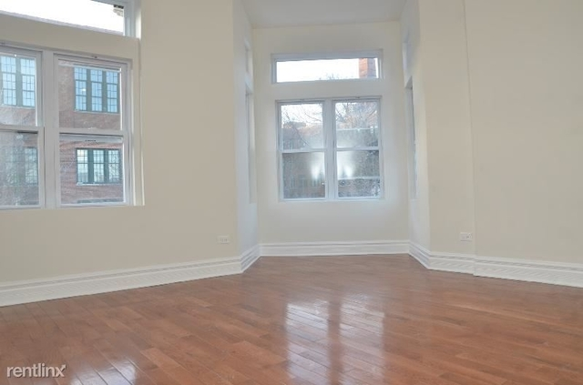 2 Bedrooms, Noble Square Rental in Chicago, IL for $2,100 - Photo 1