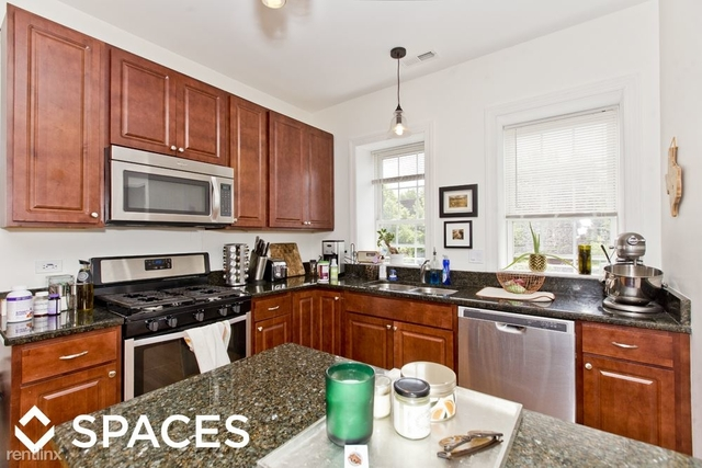 2 Bedrooms, North Center Rental in Chicago, IL for $1,975 - Photo 1