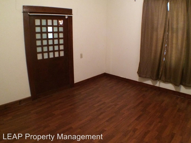 3 Bedrooms, Fairmount Rental in Dallas for $2,100 - Photo 2