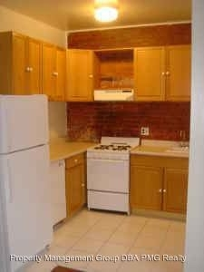 2 Bedrooms, Center City West Rental in Philadelphia, PA for $1,895 - Photo 1
