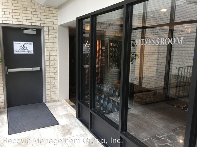 2 Bedrooms, Rogers Park Rental in Chicago, IL for $1,495 - Photo 1