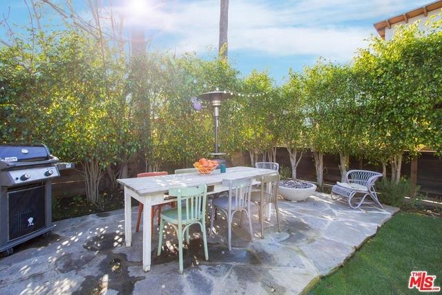 3 Bedrooms, Milwood Rental in Los Angeles, CA for $9,500 - Photo 2