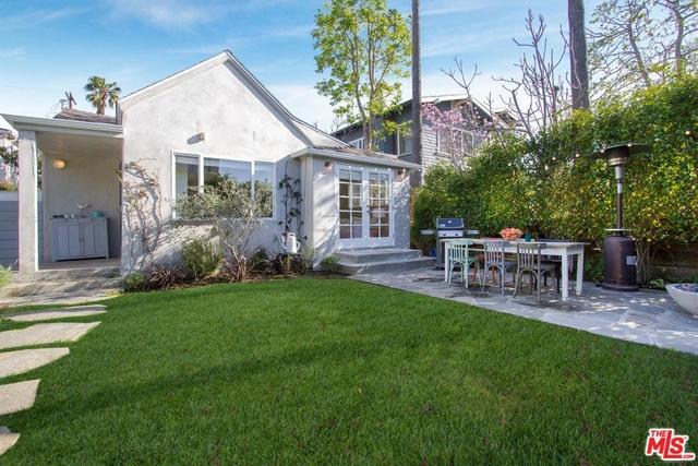 3 Bedrooms, Milwood Rental in Los Angeles, CA for $9,500 - Photo 1