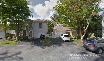 4 Bedrooms, Country Isles Garden Homes Rental in Miami, FL for $2,400 - Photo 1