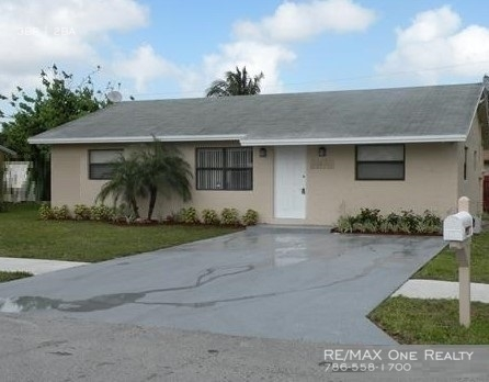 3 Bedrooms, Davie Little Ranches Rental in Miami, FL for $1,840 - Photo 1