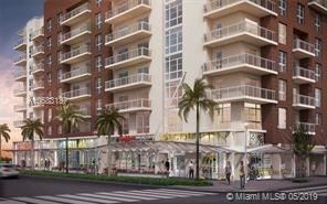 2 Bedrooms, Goldcourt Rental in Miami, FL for $2,379 - Photo 1