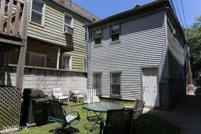 4 Bedrooms, Lathrop Rental in Chicago, IL for $3,399 - Photo 1