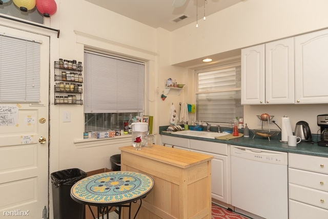 2 Bedrooms, North Center Rental in Chicago, IL for $1,675 - Photo 2