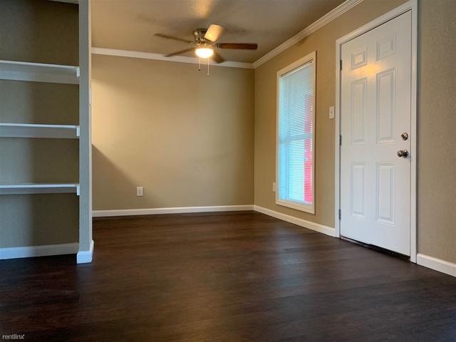 1 Bedroom, Golfcrest Rental in Houston for $800 - Photo 1