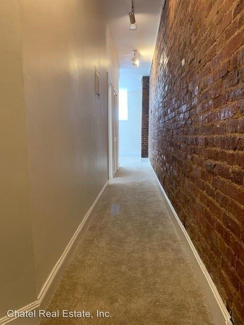1 Bedroom, U Street - Cardozo Rental in Washington, DC for $1,850 - Photo 2