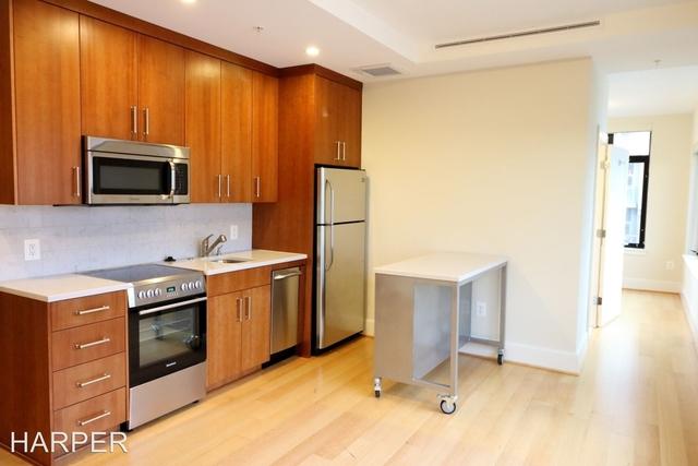 1 Bedroom, U Street - Cardozo Rental in Washington, DC for $2,295 - Photo 1