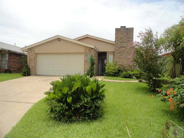 3 Bedrooms, Gulf View Rental in Houston for $2,195 - Photo 1