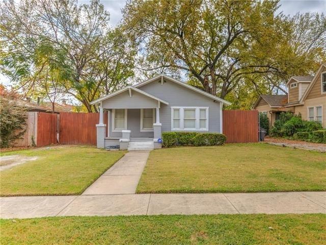 2 Bedrooms, Monticello Rental in Dallas for $1,675 - Photo 1