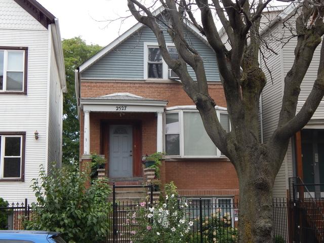 2 Bedrooms, West De Paul Rental in Chicago, IL for $1,650 - Photo 1