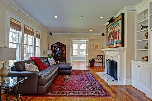 5 Bedrooms, Morningside - Lenox Park Rental in Atlanta, GA for $5,200 - Photo 2