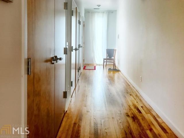 1 Bedroom, Old Fourth Ward Rental in Atlanta, GA for $1,800 - Photo 2