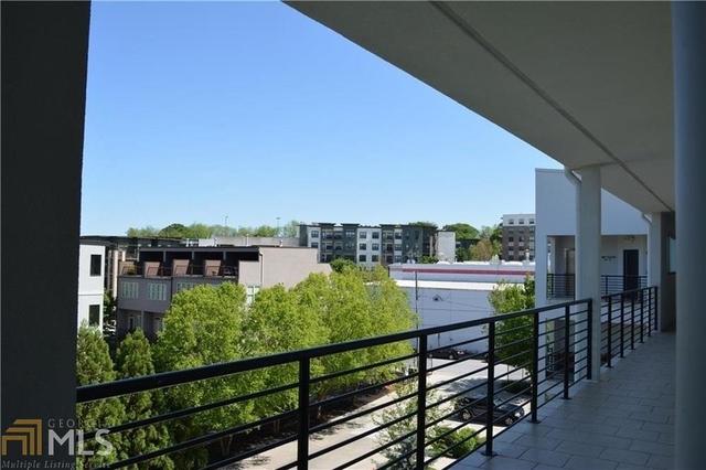 1 Bedroom, Old Fourth Ward Rental in Atlanta, GA for $1,800 - Photo 1