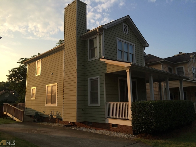4 Bedrooms, Summerhill Rental in Atlanta, GA for $3,100 - Photo 2
