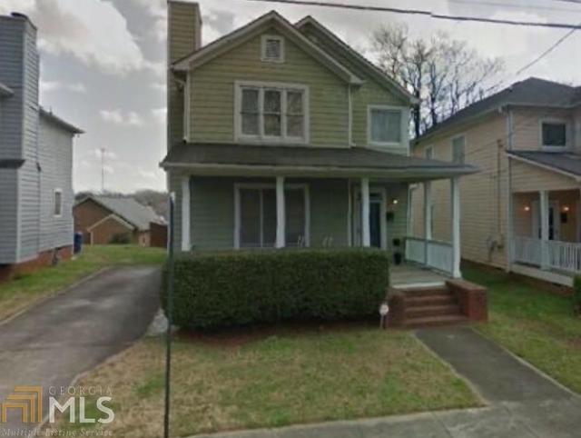 4 Bedrooms, Summerhill Rental in Atlanta, GA for $3,100 - Photo 1