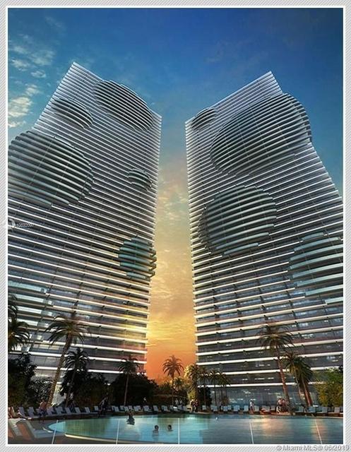 3 Bedrooms, Broadmoor Rental in Miami, FL for $5,300 - Photo 1