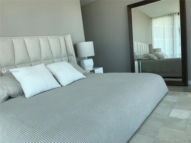 3 Bedrooms, Broadmoor Rental in Miami, FL for $5,300 - Photo 2