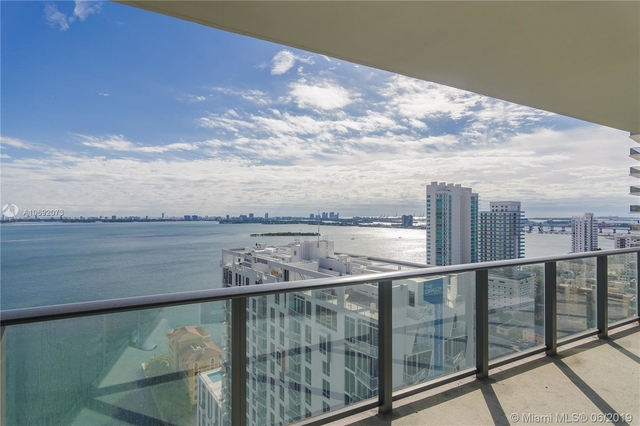3 Bedrooms, Bankers Park Rental in Miami, FL for $4,500 - Photo 1