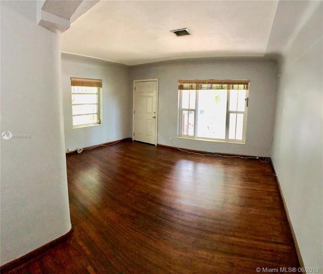2 Bedrooms, East Shenandoah Rental in Miami, FL for $1,850 - Photo 1