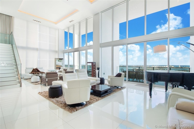 5 Bedrooms, Park West Rental in Miami, FL for $17,900 - Photo 1
