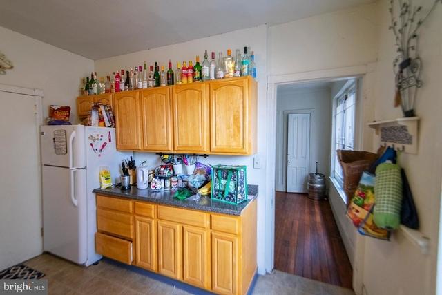 6 Bedrooms, Powelton Village Rental in Philadelphia, PA for $4,150 - Photo 2